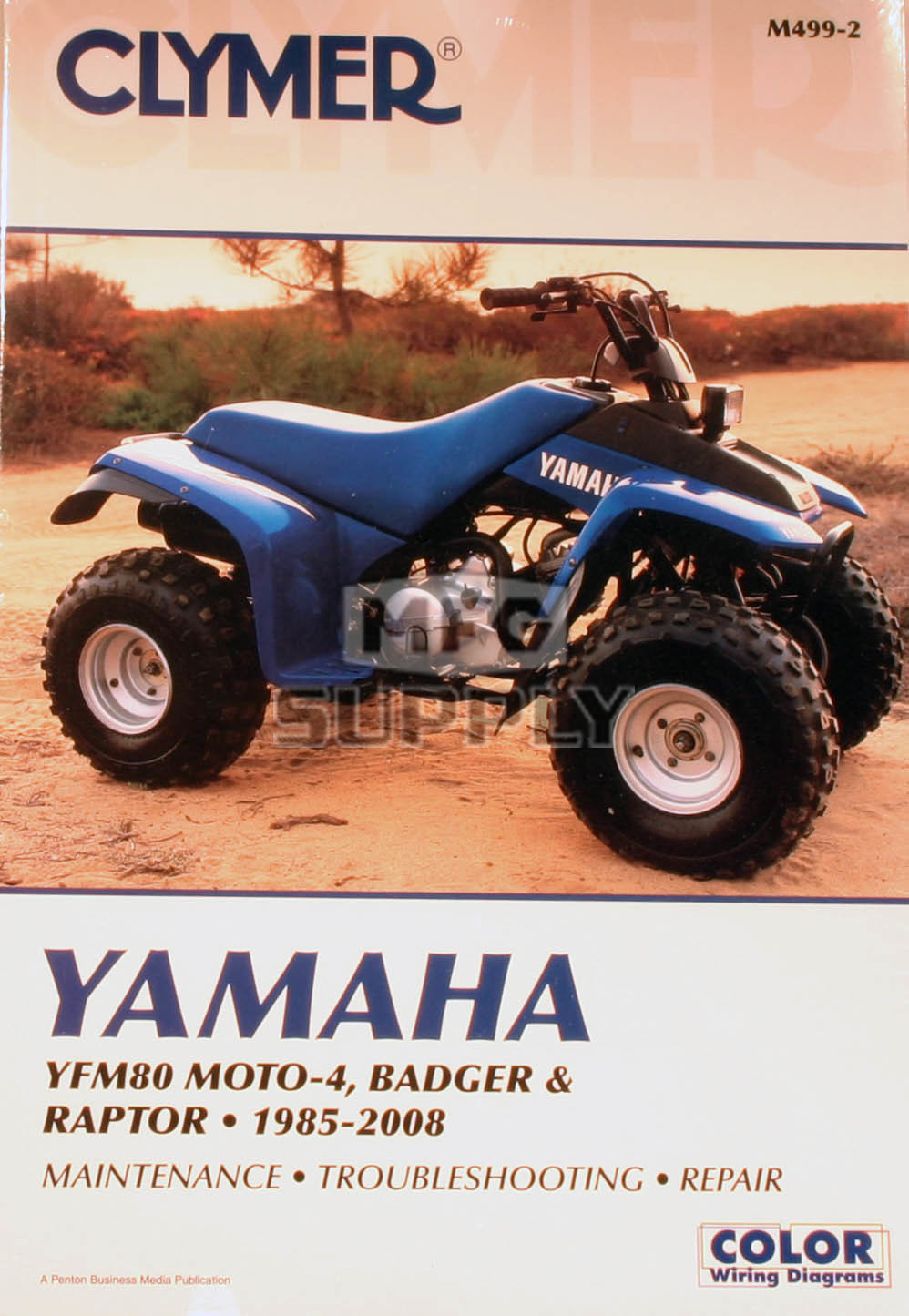 2008 yamaha f150 owners manual