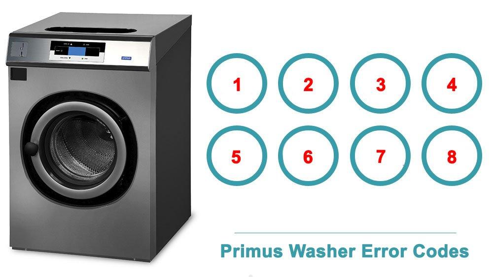 washing machine whirlpool manual code f20