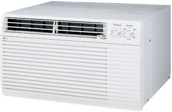 beaumark air conditioner 8000 btu manual