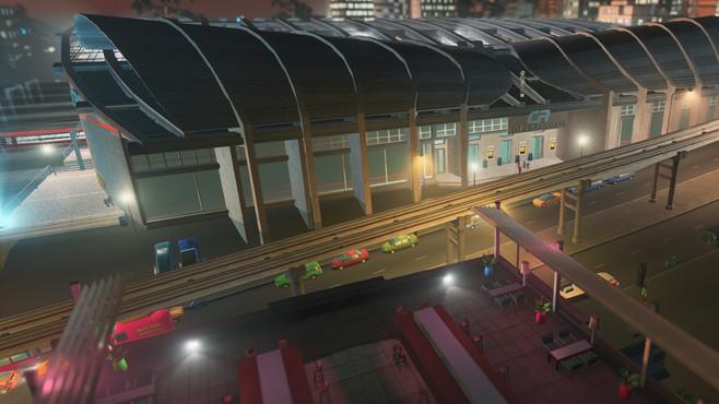 cities skylines mass transit manual