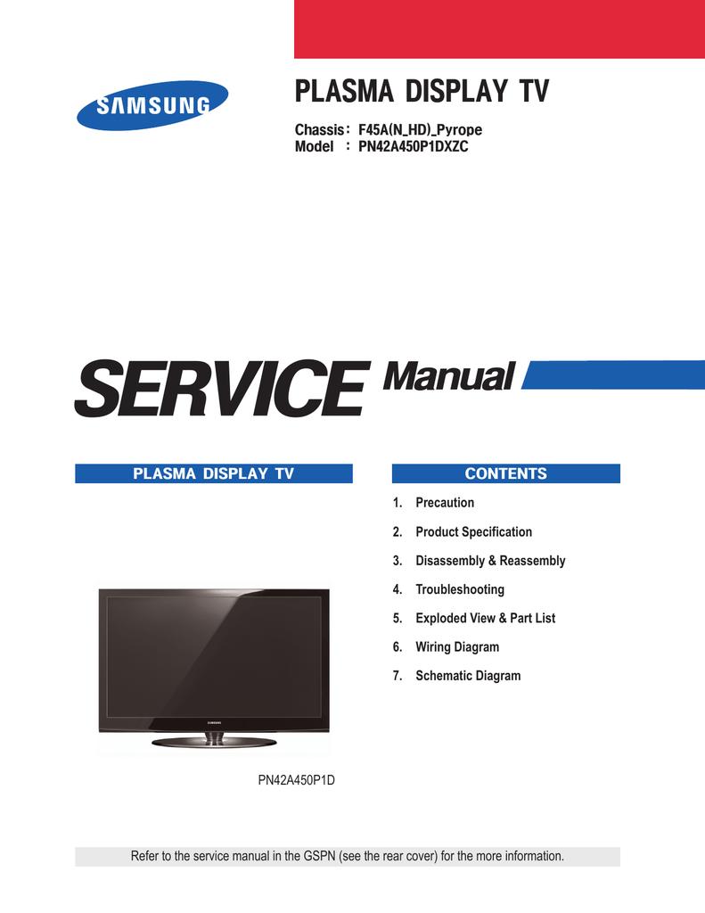 nord electro 3 hp manual pdf