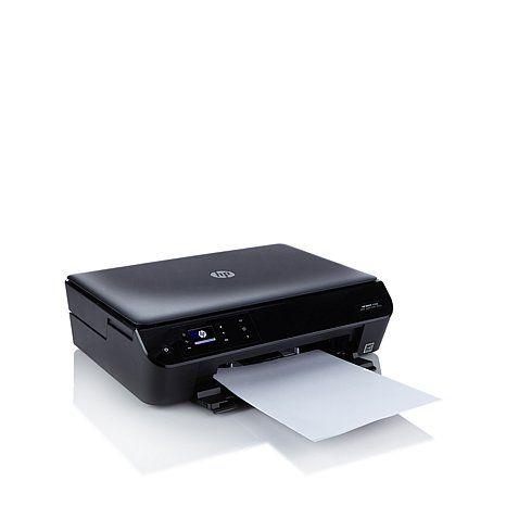 hp officejet 4500 manual scanner