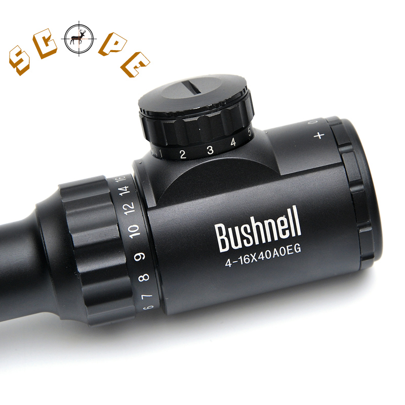76 3945 bushnell scope manual
