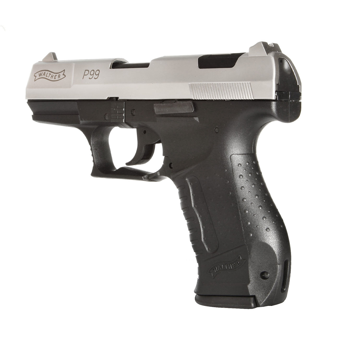 walther p99 as 9mm manual
