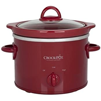 bravetti gourmet slow cooker manual