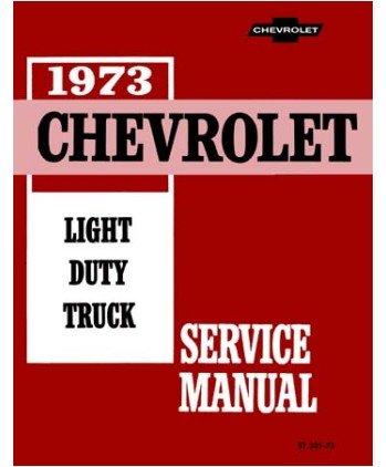 1992 chevrolet g30 shop manual