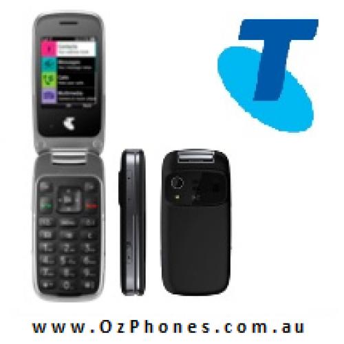 samsung telstra flip phone manual