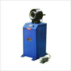 manual hose crimping machine india