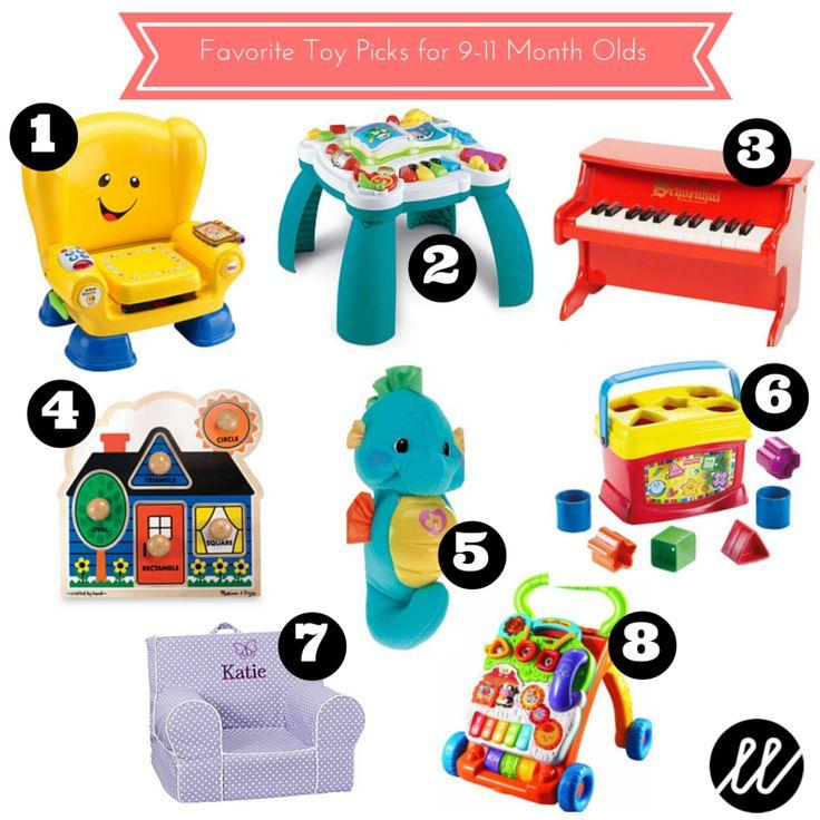 thinkway toys bb-8 manual