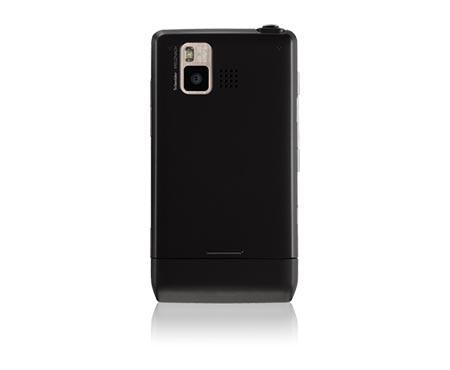 lg mobile phone manuals download