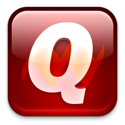 manual for quicken home and business