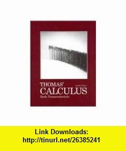 anton calculus single variable solution manual pdf torrent