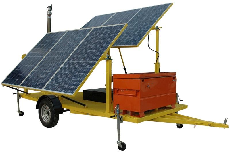 sunforce 400 watt wind generator manual