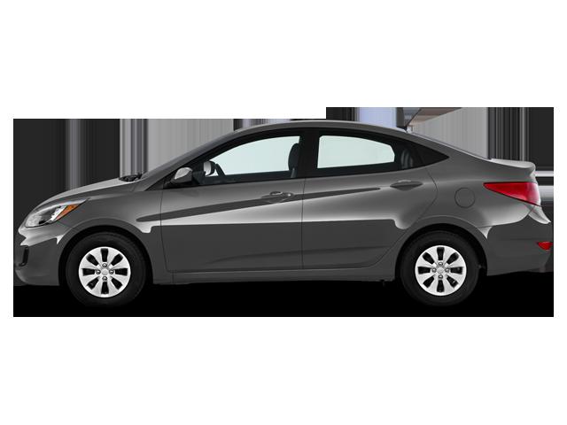 2013 hyundai accent manual transmission fluid change
