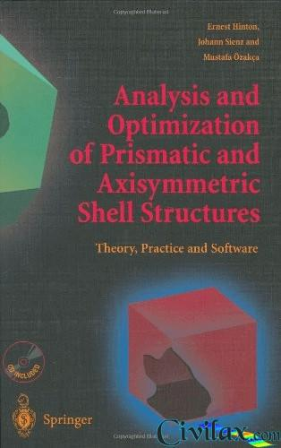 engineering optimization theory and practice solution manual free