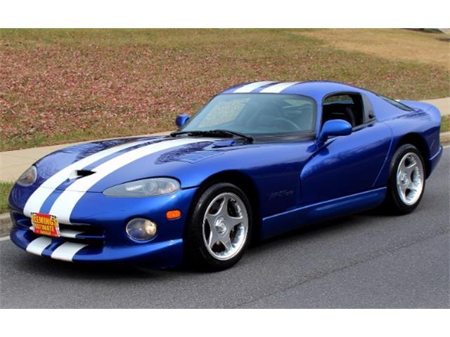 buy 1996 dodge viper rt10 service manual
