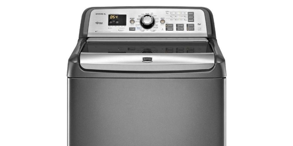 brandt top load washing machine manual
