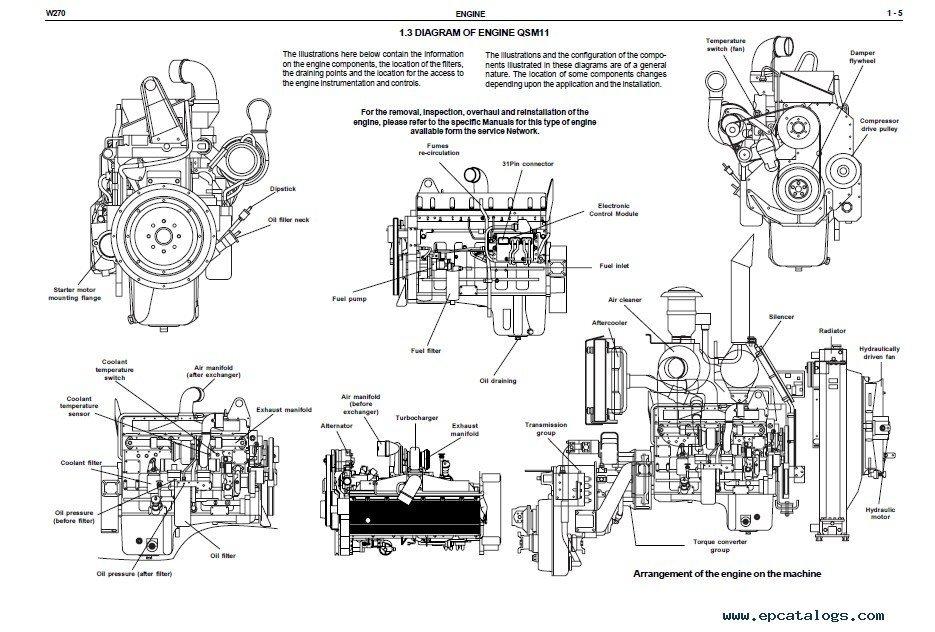hydraulic hand pump manual pdf