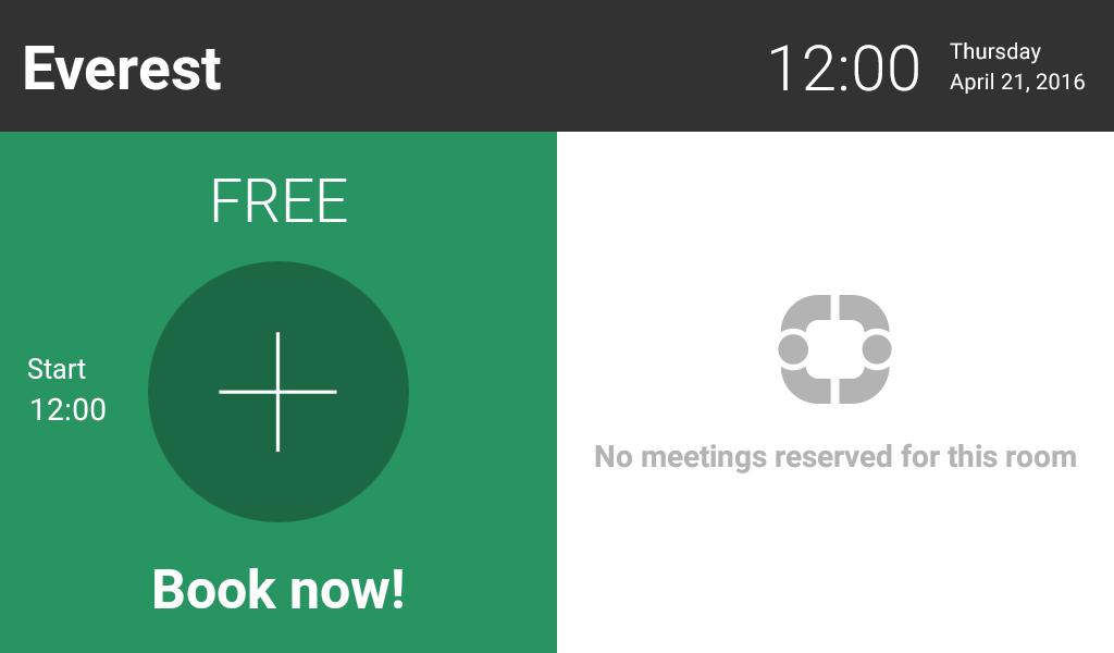 install google apps sync manual