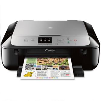 canon printer mg 5721 installation manual