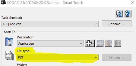 kodak scanmate i1120 service manual