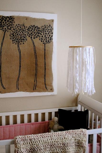 southshore sweet morning crib manual