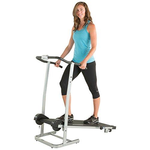 free spirit treadmill 302001 manual