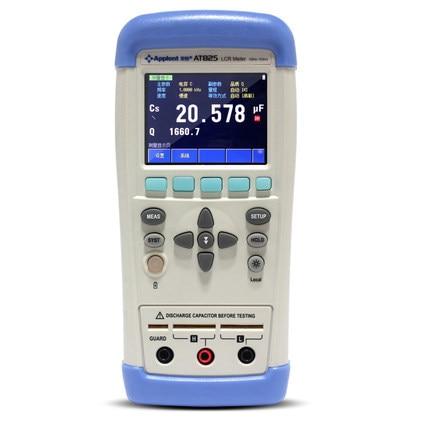 precision digital pd7000-6h2 manual