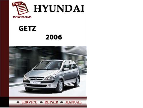 hyundai haynes manual pdf blogspot