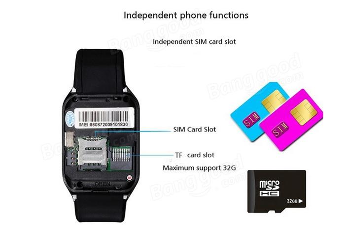 smart wristband user manual francais