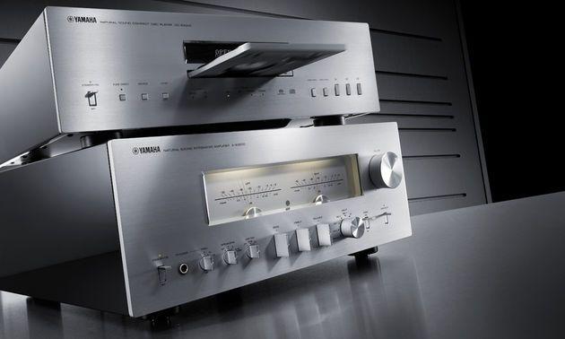 yamaha cd-s3000 service manual