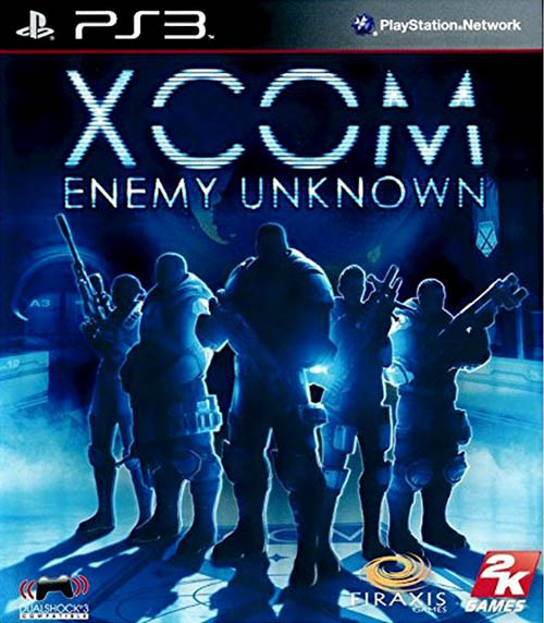 xcom enemy unknown manual codes