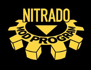 manually adding engrams in my nitrado server