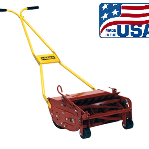 manual for yard machines 139cc ohv