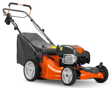 yardworks lawn mower 21 engine manual