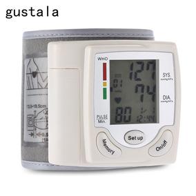 omron hem 18 manual blood pressure monitor