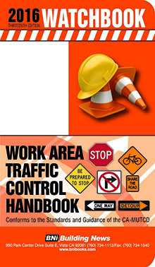 electrical and traffic engineering manual