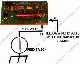 black widow tig welder manual