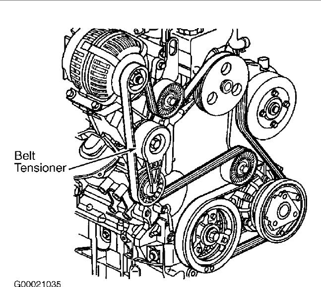 2002 buick lesabre shop manual