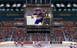 hockey league simulator 2 manual