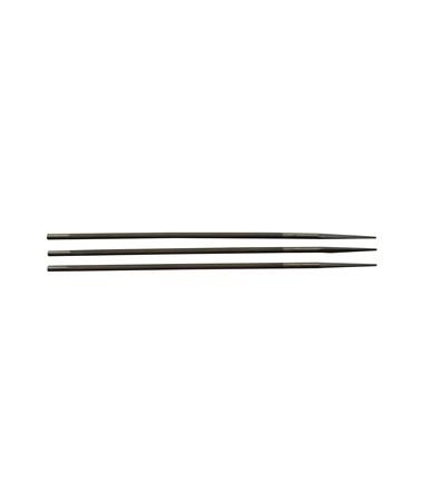 timber tuff manual bar-mount chainsaw sharpener