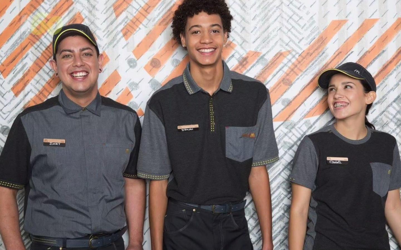 taco bell employee training manual