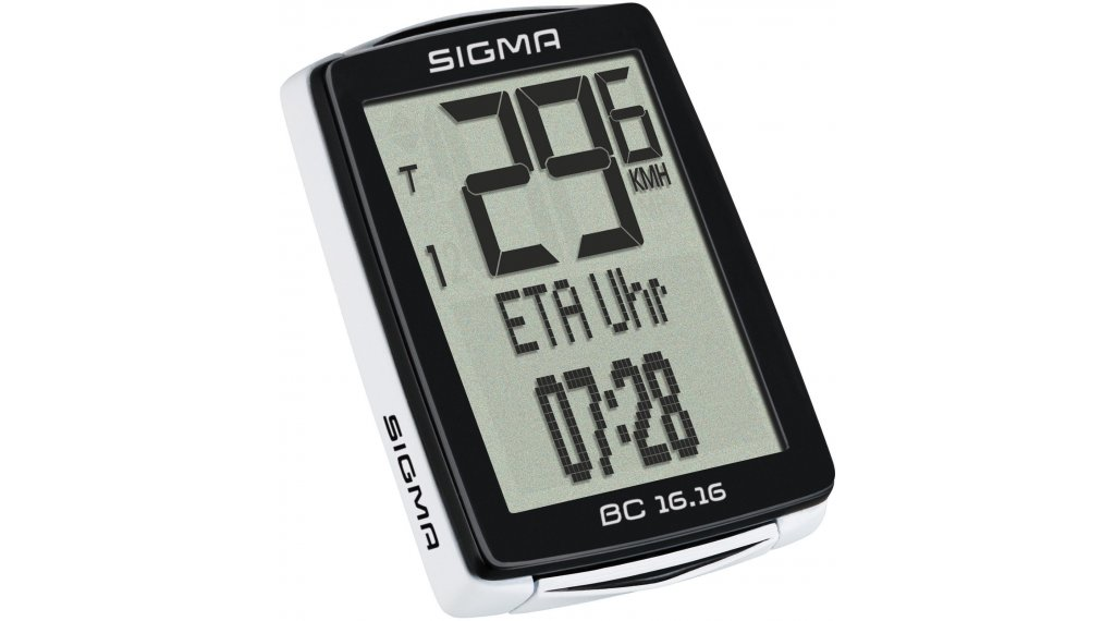 sigma bike computer bc 5.12 manual