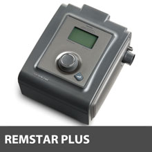 remstar plus c-flex user manual