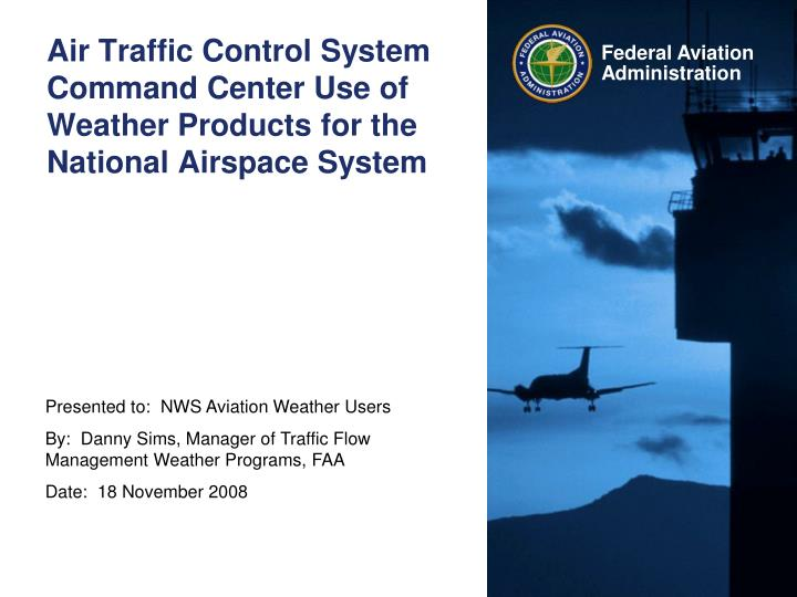 air command weather manual chapter 1