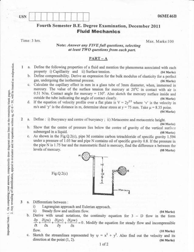 dm 40 density meter manual