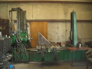operators manual boring mill tos 100