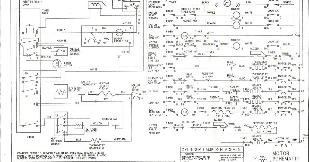 kenmore dishwasher manual model 630