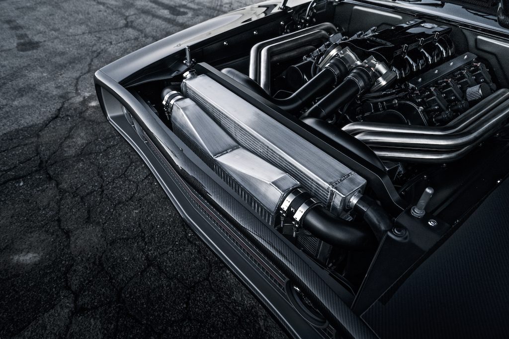 dodge ice charger manual transmission