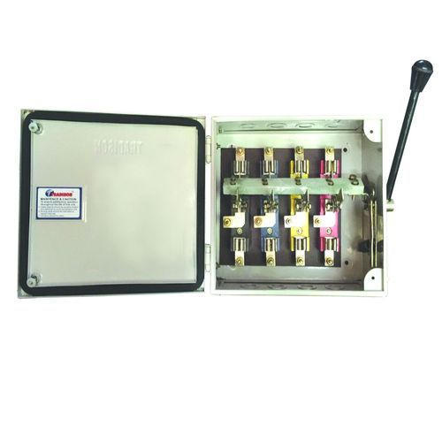 800a manual transfer switch supplier